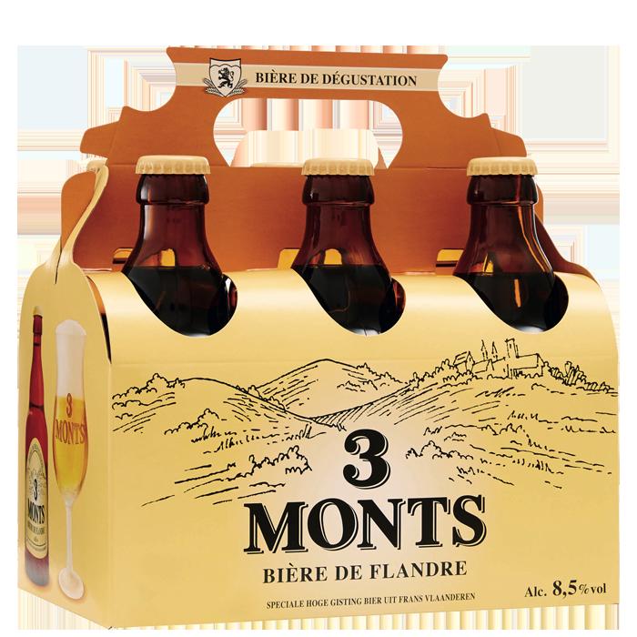 biere-Pack