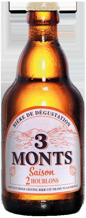 biere-33cl