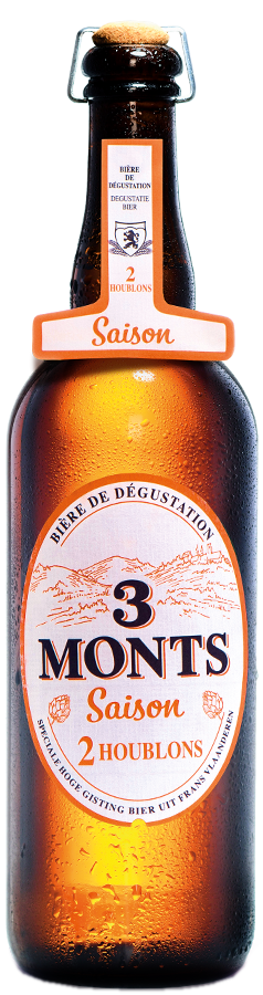 biere-75cl
